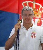 Nikola Egeljic