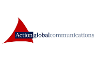 ActionGlobal