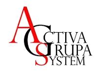 Activia_grupa_sistems