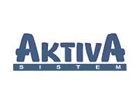 Aktiva_sistem