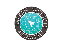 Balkan_security_network1