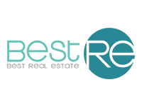 Best_Real_Estate3