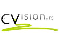 CVision1