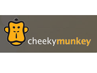 CheekyMunkey