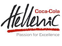 Coca-Cola_Hellenic_logo