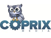 Coprix4