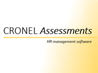 Cronel_Assessments2