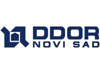 DDOR_Novi_Sad