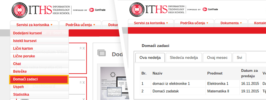 DL-domaci_ITHS