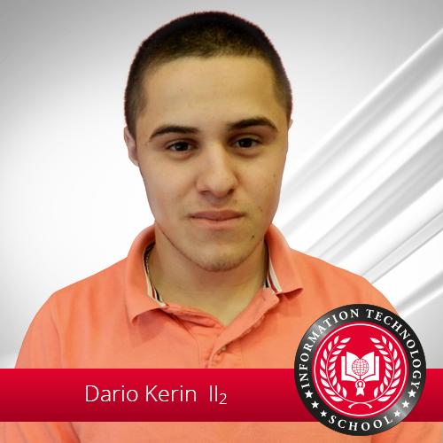 Dario_Kerin