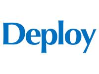 Deploy1