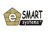 E-Smart_Systems