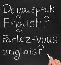 Engleski