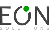 Eon_Solutions2