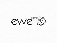Ewe_Comp1