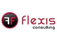 Flexis_Consulting1