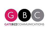 GBC_logo1