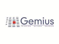 Gemius1