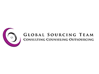 Global_Sourcing_Team1