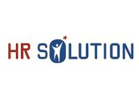 HR_Solution