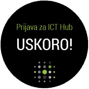 ICT-Hub-krugITHS)