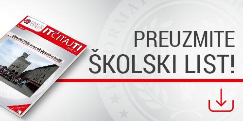 ITHS-Skolski_list