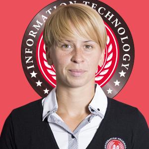 Marija Ivanov