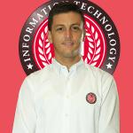 iths_profesor_informatike-300x300