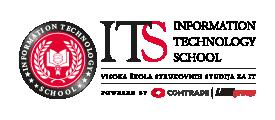 __its_logo