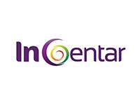 InCentar_200x150