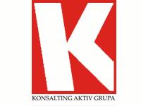 Konsalting_Aktiv1