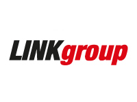 LINKgroup