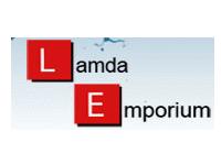 Lamda_Emporium