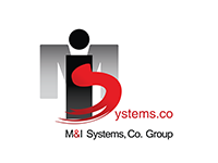 MI_Systems,_Co._Group_