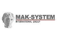 Mak_sistems
