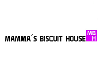 Mammas_biscuit_house1