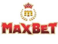 MaxBet1