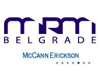 McCann_Ericson