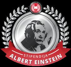 Medalja_Albert-Einstein