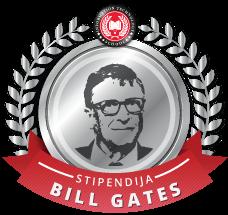 Medalja_Bil-Gejts_(1)