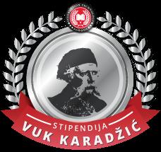 Medalja_Vuk-Karadzic_(1)