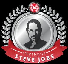 Medalje_Stiv-Dzobs_(1)
