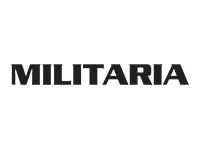 Militaria2