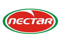 Nectar_-_Radun