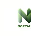 Nortal1