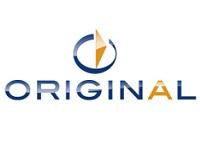 Original_grupa