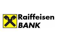Raiffeisen_banka1