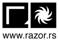 Razor3