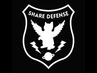 Share_fondacija1