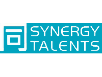 Sinergy_Talents